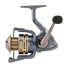 Макара MX6 Spin 20 FD - Mitchell