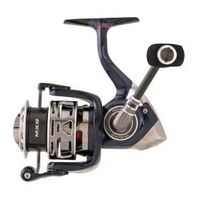 Макара MX9 Spin 25 FD - Mitchell