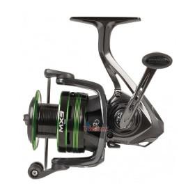 Макара MX3 Spin 10 FD 1530821 - Mitchell
