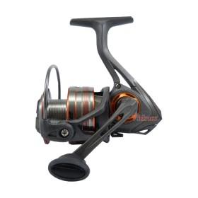 Макара MX2 4000 FD 1530820 - Mitchell
