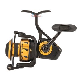 Макара Spinfisher VI 3500 Spin - Penn