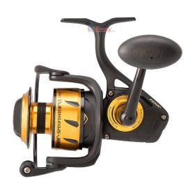 Макара Spinfisher VI 5500 Spin - Penn