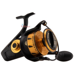 Макара Spinfisher VI 10500 Spin - Penn