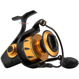 Макара Spinfisher VI 6500 Spin - Penn