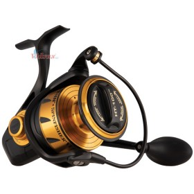 Макара Spinfisher VI 7500 Spin - Penn
