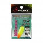 Блесна Winner 3.8 г Цвят 27 - Select