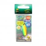 Блесни Trendex L-Spoon Model A 3.0 г 8424911- Behr