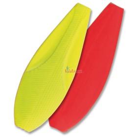 Блесна Seika Skin Inline 2.50 г - 4552503 - Tubertini