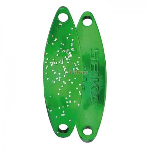 Блесни Seika Wave Arrow 4.0 г 4557807 - Tubertini
