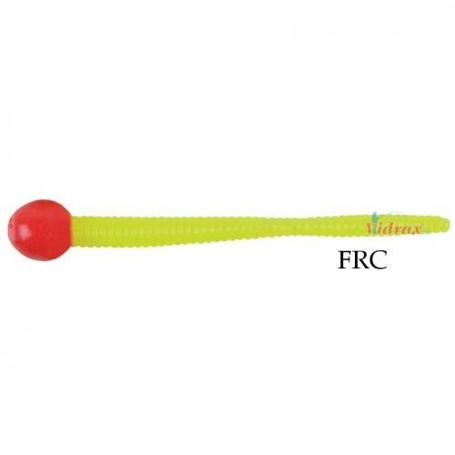 Изкуствени примамки Powerbait Mice Tail 8 см FRC 1307587 - Berkley