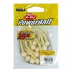 Изкуствени примамки Powerbait Mice Tail 8 см GL 1307589 - Berkley