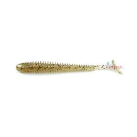 Силиконови рибки Swing Impact цвят 321 - 3''(76 мм) - Keitech