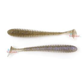 Силиконови рибки Swing Impact цвят 440 - 3.5''(89 мм) - Keitech