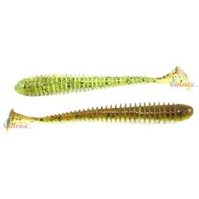 Силиконови рибки Swing Impact цвят 401 - 2''(50 мм) - Keitech