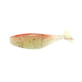 Mann`s Ripper BR 8 см цвят SA - Силиконови рибки