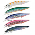 Воблер Duo Realis Jerkbait 120SP SW Limited