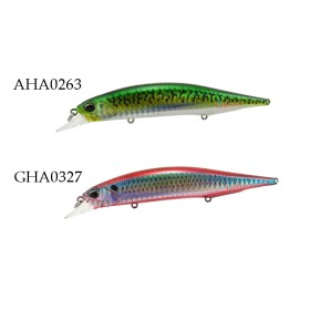 Воблер Realis Jerkbait 120S SW Limited 22 г - Duo