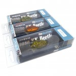 Воблер Isasa KK Beetle 3 см 1 гр Цвят P05 IHPI30P05 - Hart
