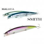 Воблер Haluca 145F - Smith