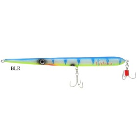 Воблер Needle 21 см 30 г цвят BLR - Jacko's