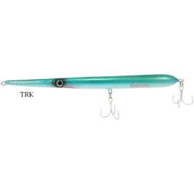 Воблер Needle 21 см 30 г цвят TRK - Jacko's