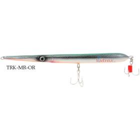 Воблер Needle 21 см 30 г цвят TRK-MR-OR - Jacko's