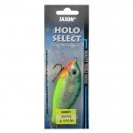 Воблер Holo Select Karas 9 см - Jaxon