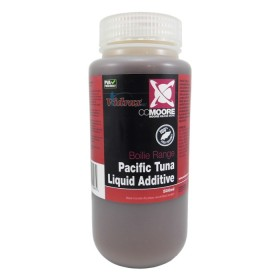 Течна добавка Pacific Tuna Liquid Additive 500 мл - CC Moore