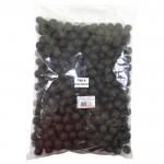 Boilie за захранване Fish and Black Peper 20 мм - 2 кг - Vidrax
