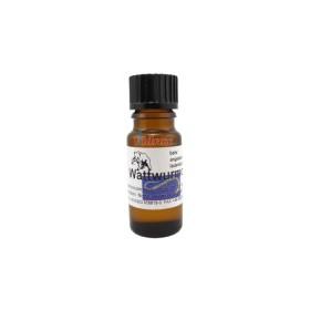 Дип с аромат на Пясъчен Червей Sandworm Oil - Behr