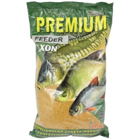 Захранка Premium Feeder 1 кг - Jaxon