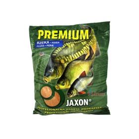 Захранка Premium River 2,5кг - Jaxon