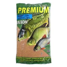 Захранка Premium Carp 1 кг - Jaxon