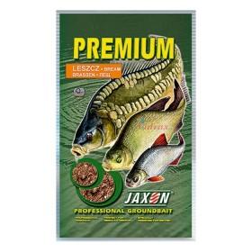 Захранка Premium Bream 1 кг - Jaxon