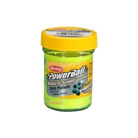 Натурална паста с аромат на рибни пелети 1239468 - Chartreuse