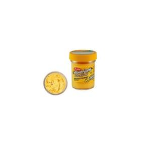 Натурална паста с блестящ ефект 1152856 - Cheese glitter