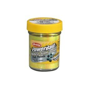 Натурална паста с аромат на рибни пелети 1239479 - Rainbow