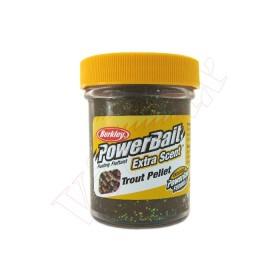 Риболовна паста 1126171 - Power Bait - Pellet