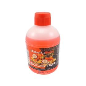 Booster 300 мл Червени плодове - Starfish