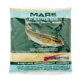 Захранка Mare Express 1 кг 30150 - Tubertini