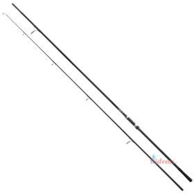 Прът Eos 3.60 м 3.0 lbs CRD254 - Fox