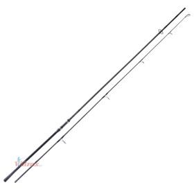 Шаранджийски прът Extreme TX 3.60 м 3.25 lb 1444946 - JRC