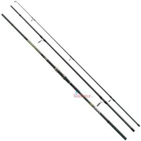 Прът Antris HTI Carp 3.90 м 3.50 lbs WJ-AXC390350-3 - Jaxon