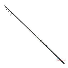Прът Antris HTI Tele Dream Carp 3.60 м 3.50 lb WJ-AXI360350 - Jaxon