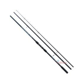 Прът Tenesa Carp 3.30 м 3.00 lbs WJ-TNC330300 - Jaxon