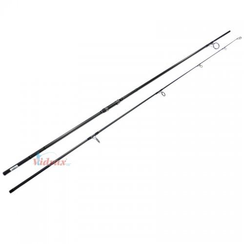 Прът T-Carp 3.60 м 3.50 lbs 3265 - Vega