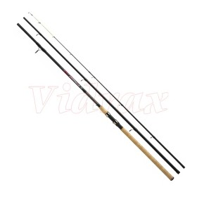 Фидер Black Arrow Feeder 3.30 м 40-80 г WJ-BAF330080 - Jaxon