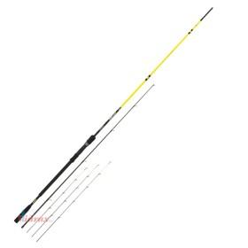 Прът Atrax Feeder 3.60 м Medium Light 05753 - Tubertini