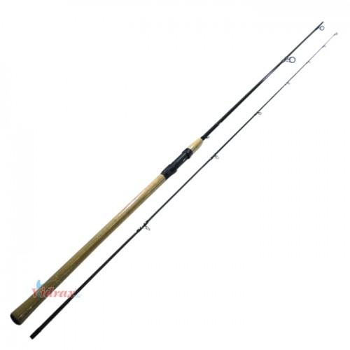 Шаранджийски прът Cocoon 2G Float 3.60 м 1.50 lb 1406877 - JRC