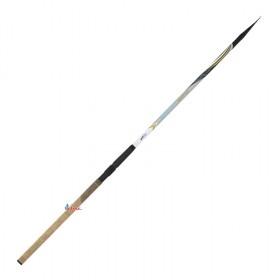 Телескопичен мач Absolute 4.20 м 15-35 г 05164 - Tubertini